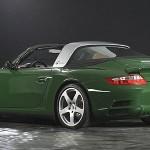 ruf-eruf-greenster-2