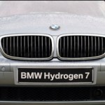 bmw_7_hydro_richard-selin