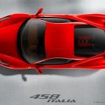Ferrari 458 Italia - 3