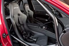 Mercedes S63 AMG 06