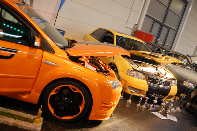 Top Car Fahrzeugbewerung Tuningsuche.de