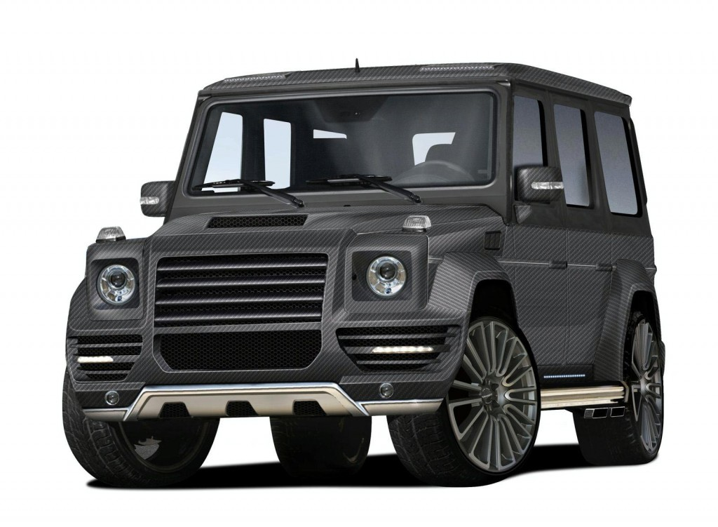 mercedes g klasse g55 amg mansory g couture tuning tuning. Black Bedroom Furniture Sets. Home Design Ideas