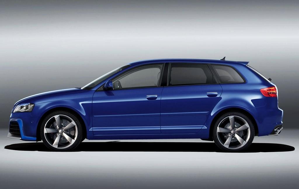 Byers Audi 4 Audi Tt For Sale Washington Dc Pic Request