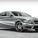 mercedes cls 63 amg 01 150x150 Mercedes CLS 63 AMG (C218) – langes Gesicht mit spritzigen Eigenschaften