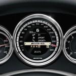 mercedes cls 63 amg 02 150x150 Mercedes CLS 63 AMG (C218) – langes Gesicht mit spritzigen Eigenschaften