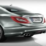 mercedes cls 63 amg 06 150x150 Mercedes CLS 63 AMG (C218) – langes Gesicht mit spritzigen Eigenschaften