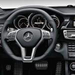 mercedes cls 63 amg 10 150x150 Mercedes CLS 63 AMG (C218) – langes Gesicht mit spritzigen Eigenschaften