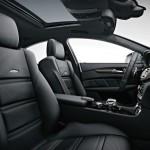 mercedes cls 63 amg 12 150x150 Mercedes CLS 63 AMG (C218) – langes Gesicht mit spritzigen Eigenschaften