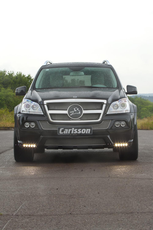 carlsson_cgl45_mercedes_gl_08