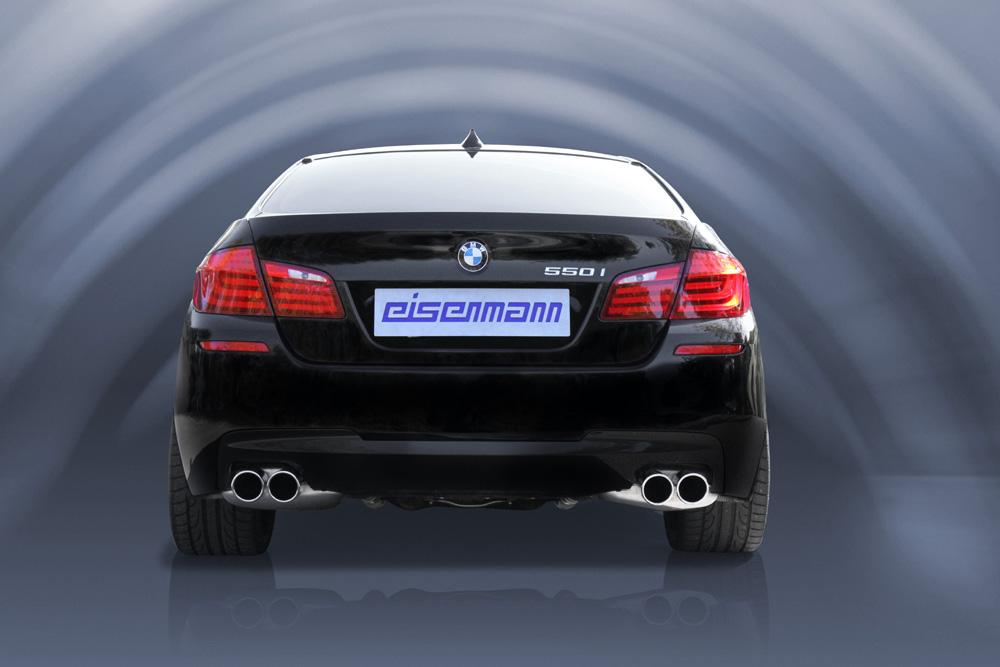 eisenmann_abgassystem_endschalldämpfer_bmw_550i_f10
