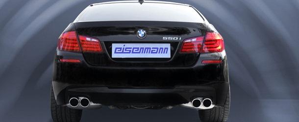 eisenmann_abgassystem_endschalldämpfer_bmw_550i_f10_top