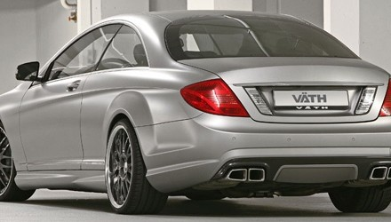 väth_cl_63_amg_mercedes_c_216_top