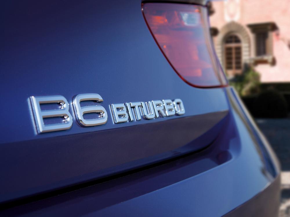 bmw_6er_f12_f13_alpina_b6_biturbo_19