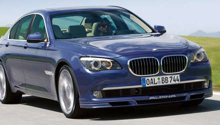alpina_b7_biturbo_bmw_7er_f01_top