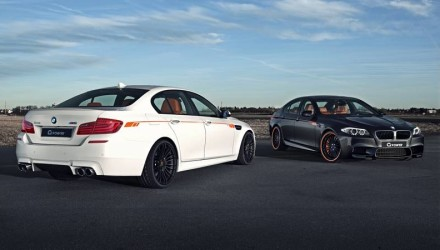 g-power_bmw_m5_f10_06