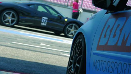 vw_golf_5_gti_bbm_motorsport_trackday_top