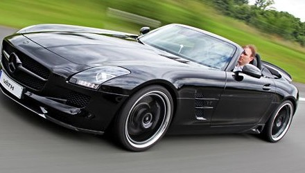 väth_sls_supercharged_mercedes_sls_amg_roadster_top