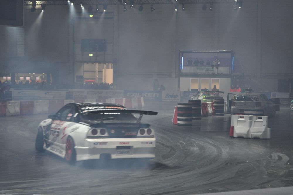 essen_motor_show_2012_16