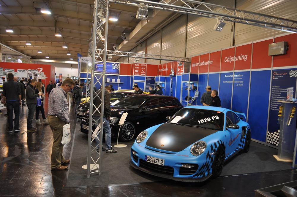 essen_motor_show_2012_42