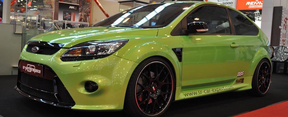 essen_motor_show_2012_top