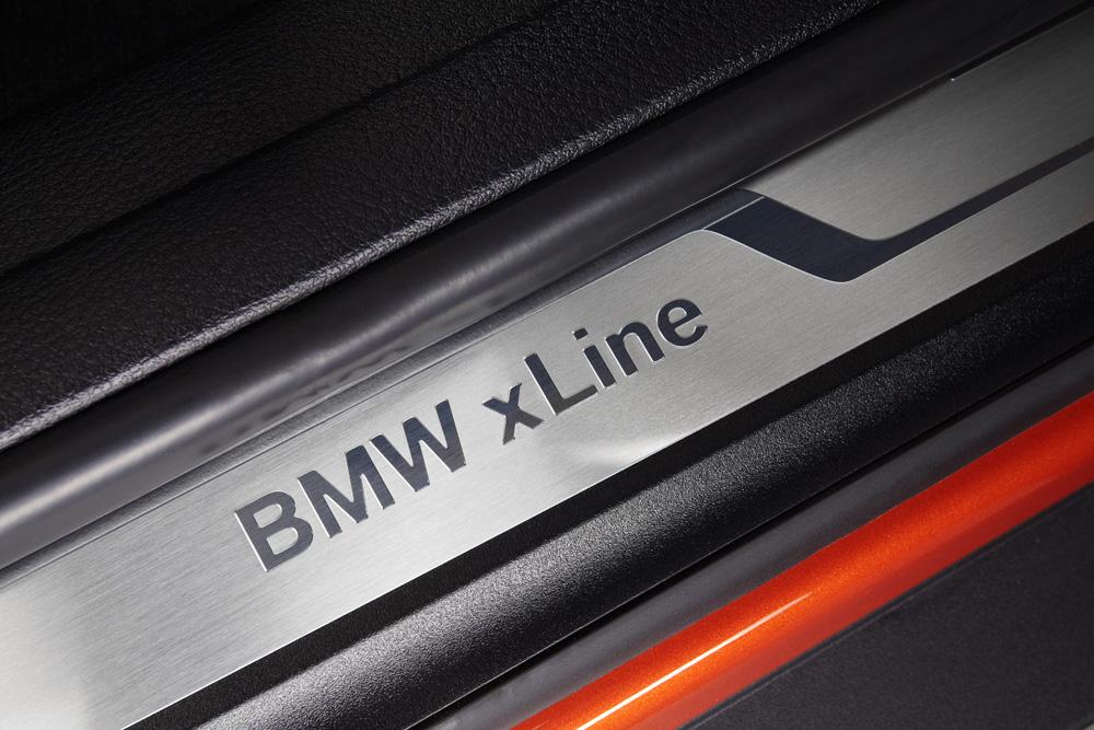 bmw_x1_facelift_modell_2012_71