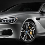 bmw_m6_gran_coupé_f06_top