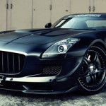 mercedes_sls_amg_kicherer_supercharged_gt_01 [1]