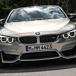 bmw-m4-cabriolet-f83-2014-cover