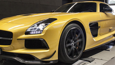 mercedes_sls_amg_black_series_mcchip-dkr_top