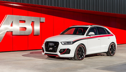 audi-abt-rs-q3-suv-2014-cover