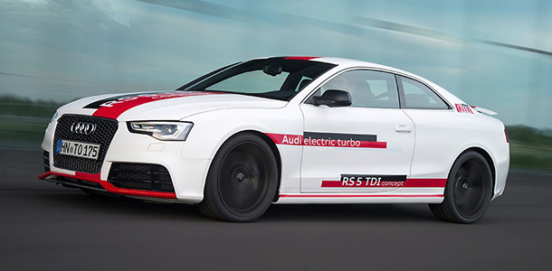 audi-rs5-tdi-concept-coupé-2014-top