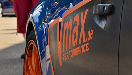 dyno-day-vmax-performance-2014-top