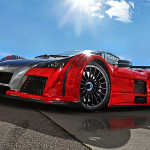 gumpert-apollo-s-2m-designs-top