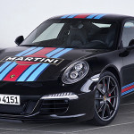 porsche-911-carrera-s-martini-racing-edition-typ-991-top