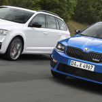 skoda-octavia-iii-rs-2014-top2