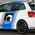 vw-polo-wrc-street-b&b-automobiltechnik-top