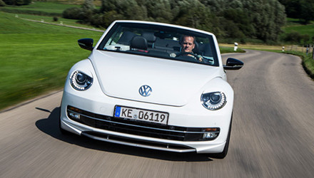 vw_beetle_cabrio_abt_sportsline_top