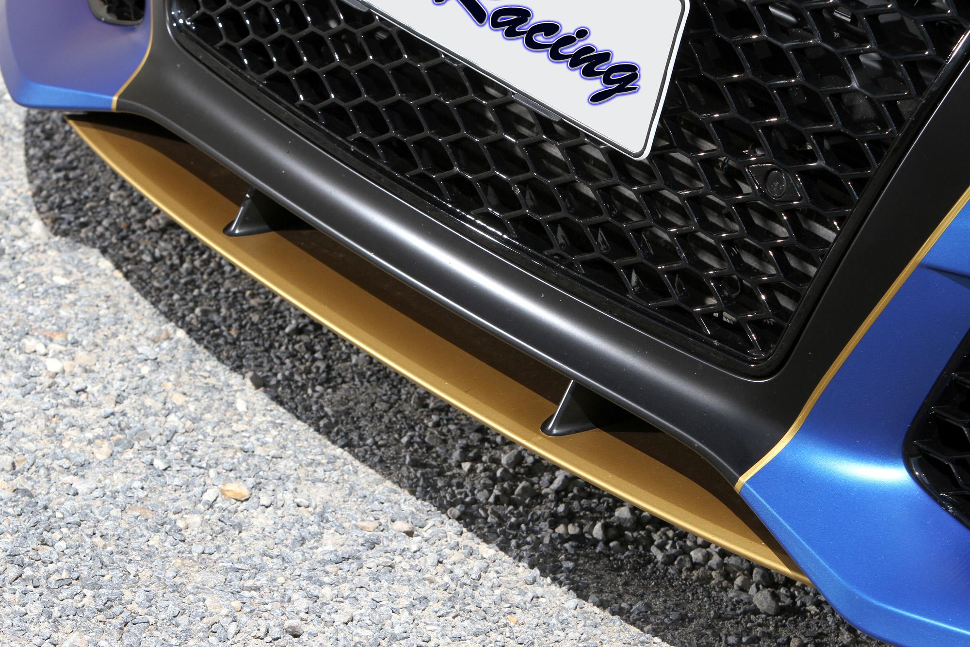 audi-a7-sportback-mr-racing-02