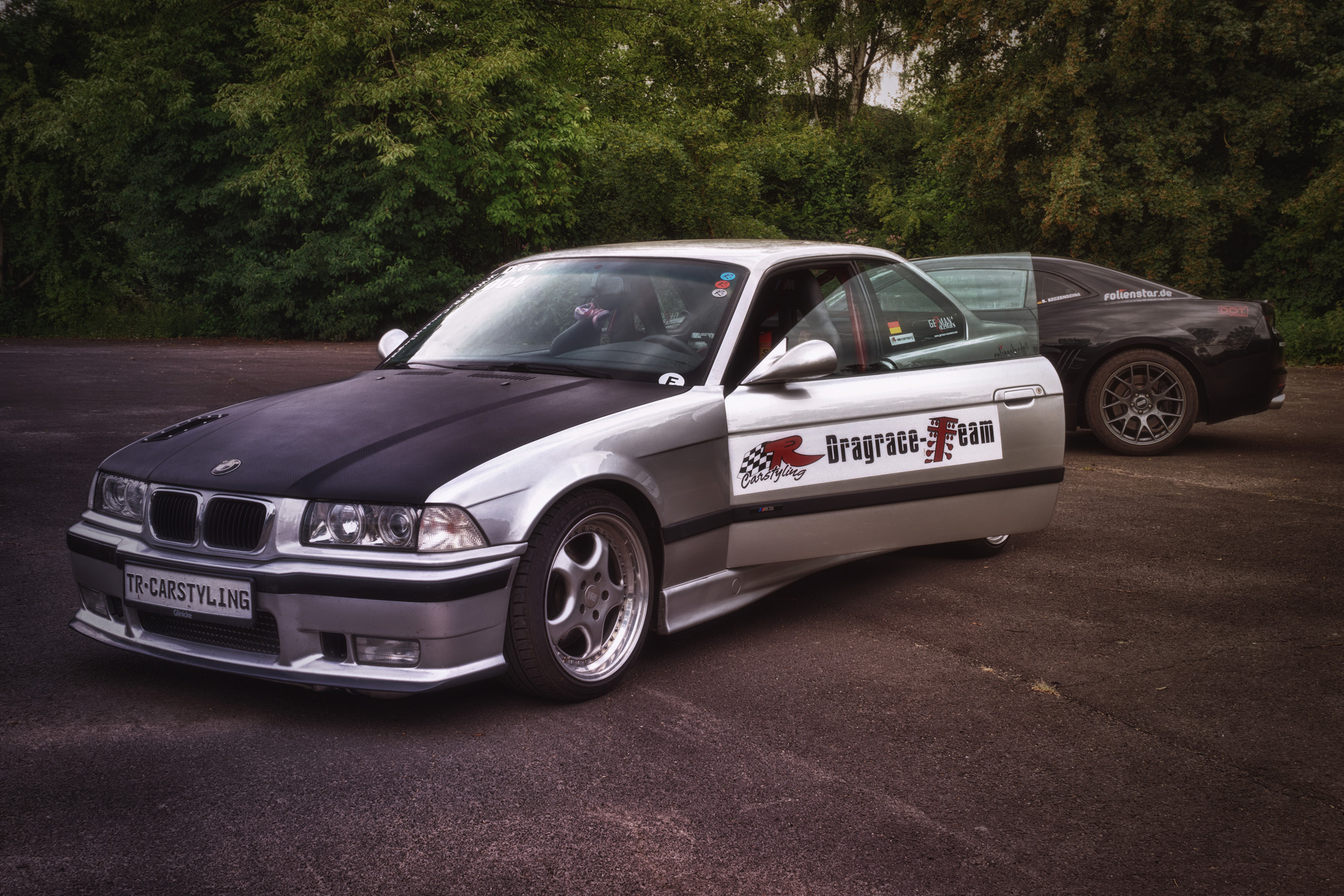 bmw-m3-e36-turbo-tr-carstyling-01