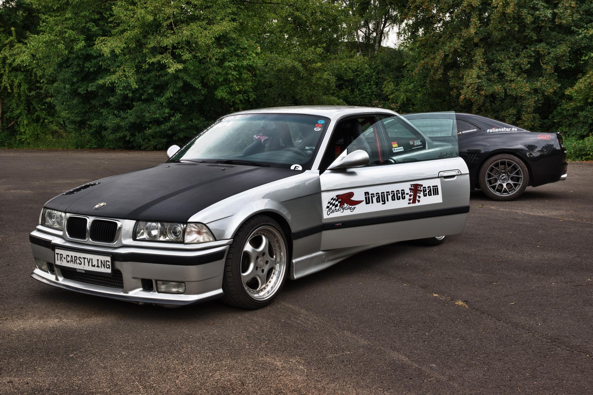 bmw-m3-e36-turbo-tr-carstyling-02