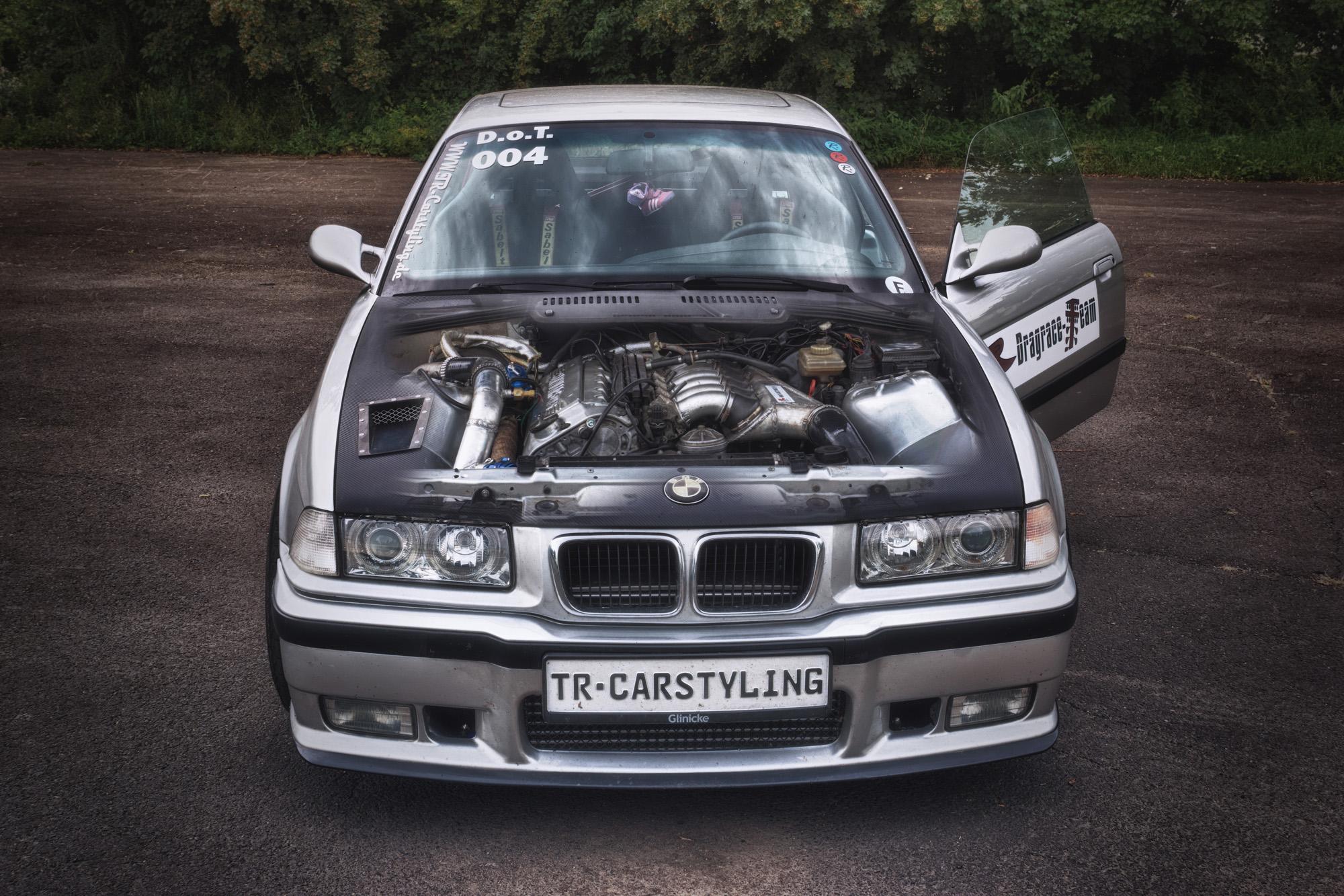 bmw-m3-e36-turbo-tr-carstyling-03