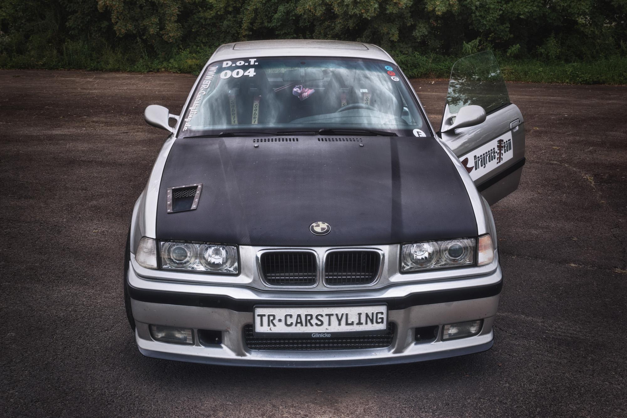bmw-m3-e36-turbo-tr-carstyling-04