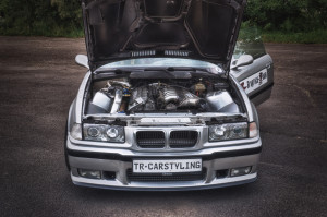 bmw-m3-e36-turbo-tr-carstyling-06