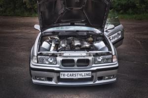 bmw-m3-e36-turbo-tr-carstyling-06
