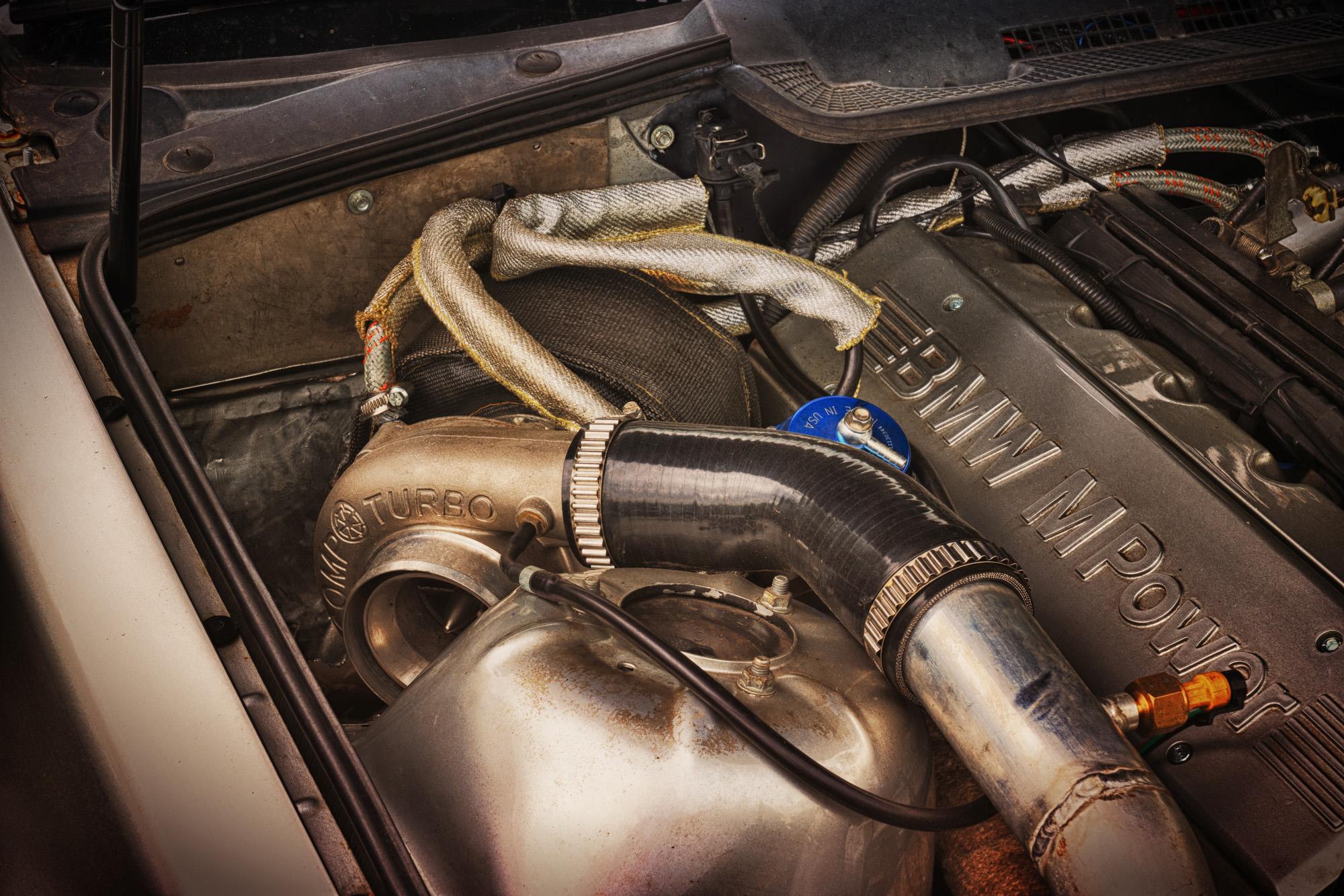 bmw-m3-e36-turbo-tr-carstyling-08