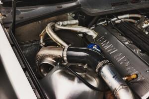 bmw-m3-e36-turbo-tr-carstyling-09