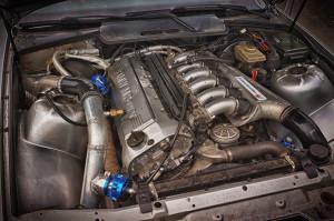 bmw-m3-e36-turbo-tr-carstyling-10