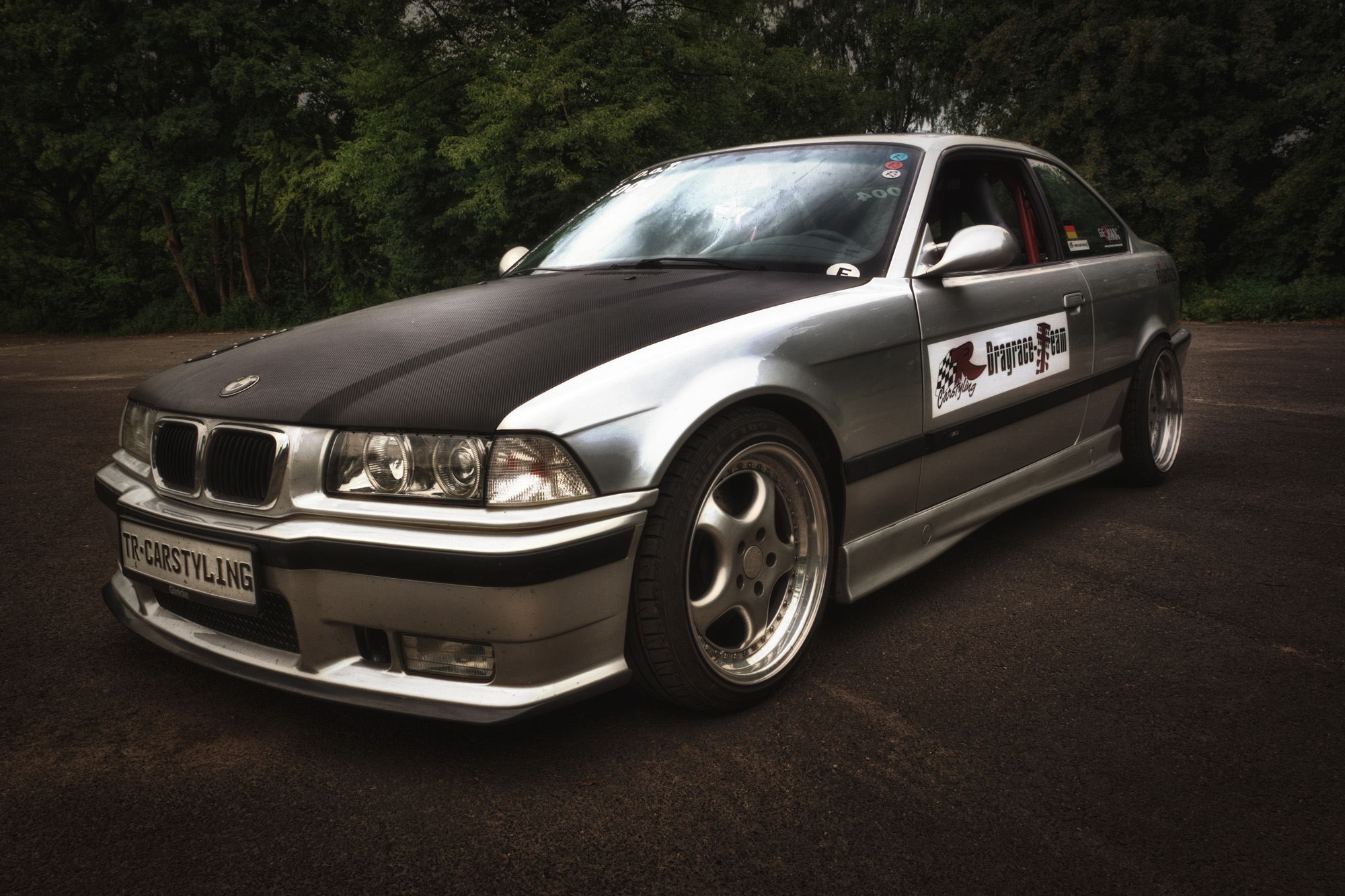 bmw-m3-e36-turbo-tr-carstyling-14