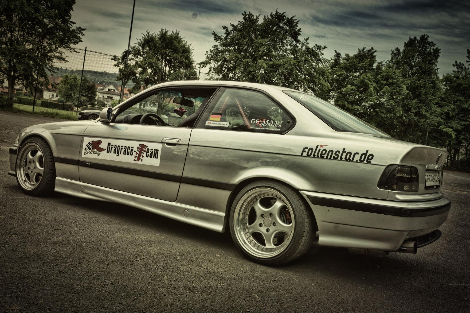 bmw-m3-e36-turbo-tr-carstyling-18