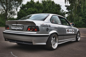 bmw-m3-e36-turbo-tr-carstyling-21